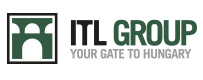 ITL group